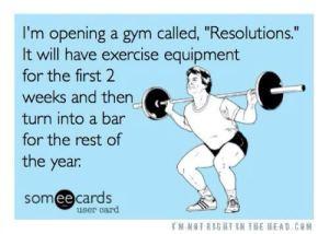 resolutions3 (1)