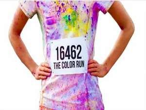 color run1