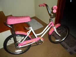 huffypinkbike
