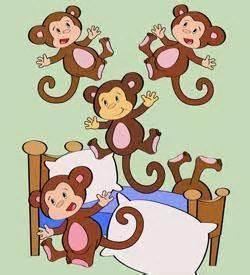 monkeyfell